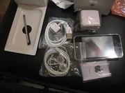 Apple iphone 4 Black (32GB) (AT&T) Good Condition