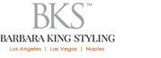 Get a New Look with the Best Fashion Consultant in Los Angeles