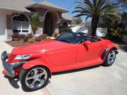 1999 Plymouth 1999 - Plymouth Prowler