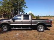 2003 FORD 2003 - Ford F-250