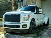 2011 Ford 2011 - Ford F-350