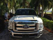 2011 Ford 2011 - Ford F-250 Super Duty