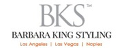 Buy Barbara King Yoga DVD - Volume 1