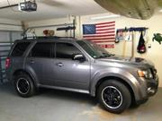 2012 Ford Ford Escape XLT Sport Utility 4-Door