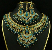 Indian Fashion Jewellery Wholesale