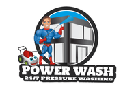 Power Wash Tampa DBA 365 Power Washing LLC