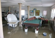 Water Damage Services in Marco Island | ServiceMaster Restorations