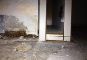 Water Damage Services in Bradenton   ServiceMaster Restorations
