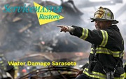 Know more about Water Damage in Sarasota   ServiceMaster Restorations