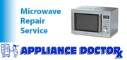 Dishwasher Repair by Appliance Doctor Inc.   Naples