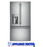 Efficient Refrigerator Repairs service in Naples